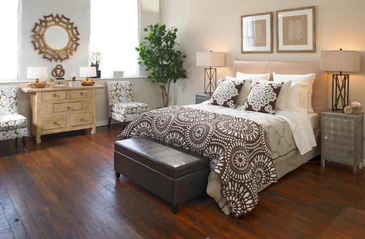 homegoods bedroom home pinterest bedrooms floors