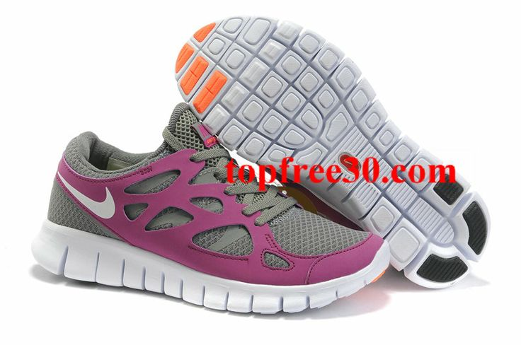 #topfree30 com for nikes 50% OFF - W#2014 #Nike shoes has been released. Hot sale with amazing price.#Cheapest! #cheap #sale    #womens #fashion #sneakers for summer 2014