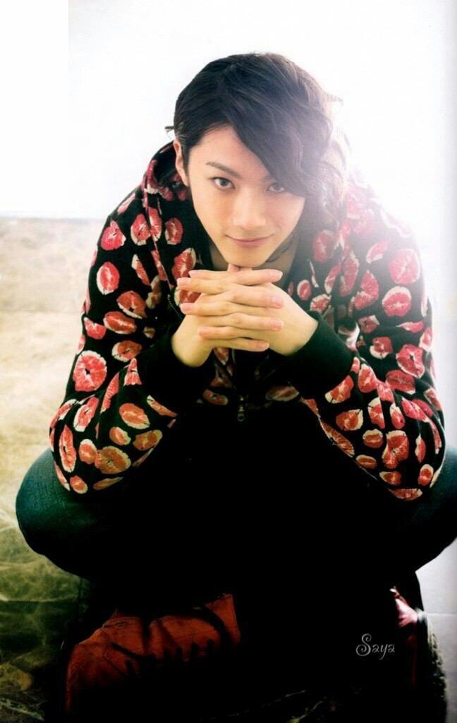 Yuki Yamada | Yuki Yamada | Pinterest | DramasYuki Yamada Movies