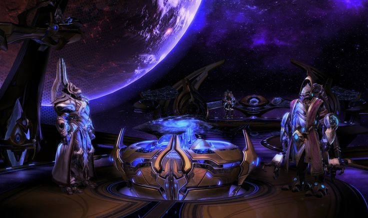 1920x1138 starcraft 2 legacy of the void wallpaper for desktop background free download