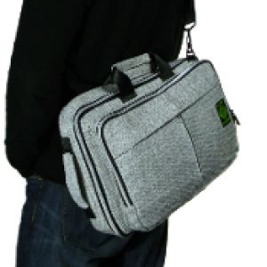 Dime Bags Storage Computer Bag,  Price: $69.95 #HeadedWest  #theheadedwest.com