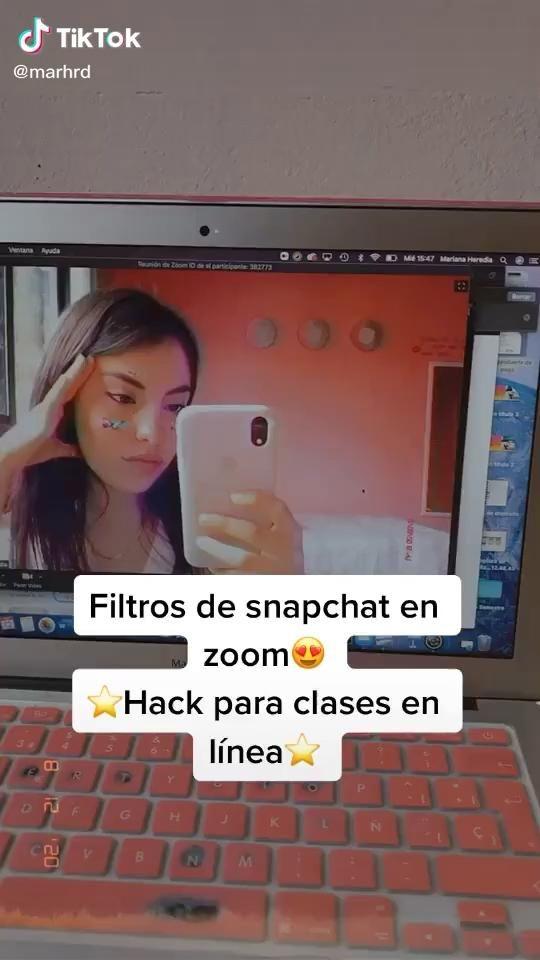 High School Life, Life Hacks For School, School Study Tips, Amazing Life Hacks, Useful Life Hacks, Virtual Class, Everyday Hacks, Hacks Videos, School Notes