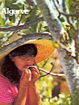 Queijo de Figo ou Queijo de Maio - Gastronomia de Portugal