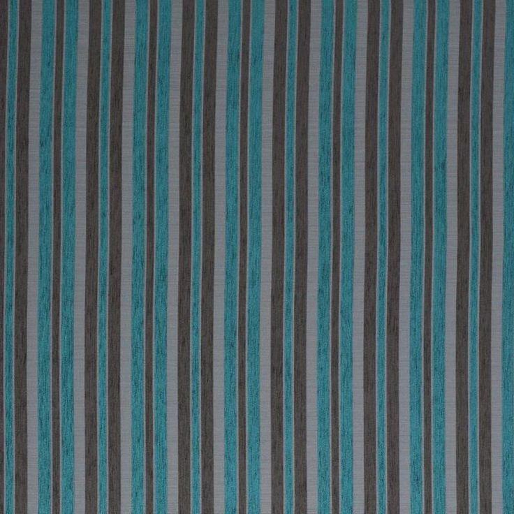 Warwick Fabrics : VERTIGO