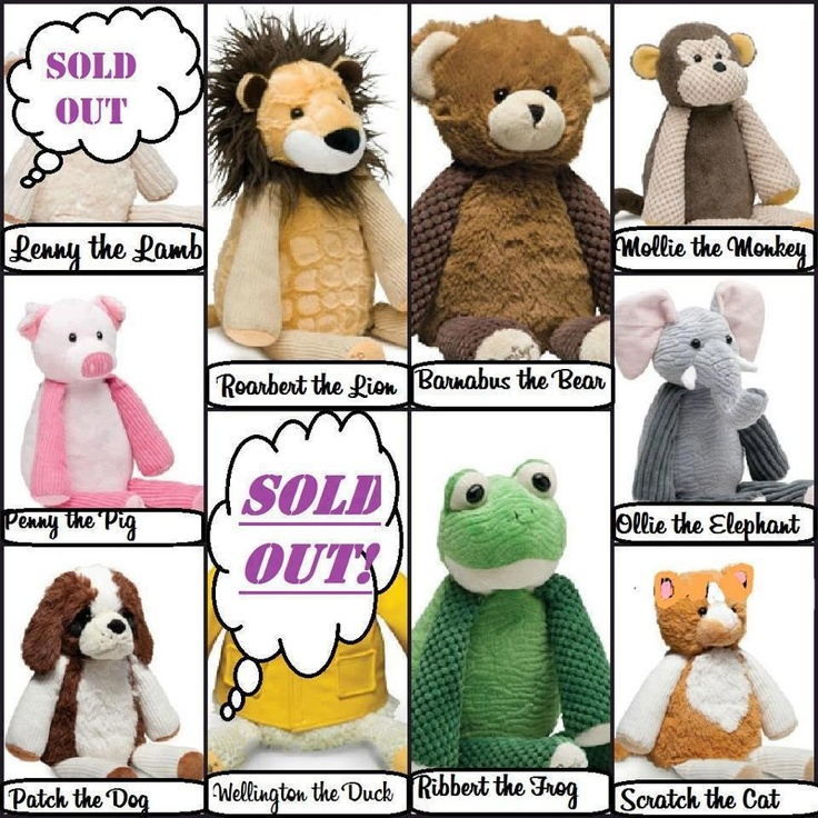 #BUY #ONE ♥ GET ONE #FREE! ♥ SCENTSY #BUDDY HOLIDAY! ♥ THE #SCENTSY #BUDDIES ARE #FLYING OFF THE #SHELVES! ♥ GET EM BEFORE THEY ARE #GONE GONE GONE! ♥ #AVAILABLE WHILE #SUPPLIES LAST! ♥