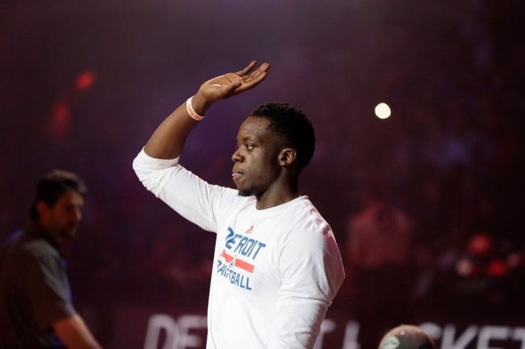 Pistons taking caution with Reggie Jackson = The Detroit Pistons and head coach/president Stan Van Gundy are in favor of having the services of point guard Reggie Jackson to start the season, a luxury they didn't have prior to 2016-17. Jackson, who was pumped with platelet-rich plasma to alleviate.....