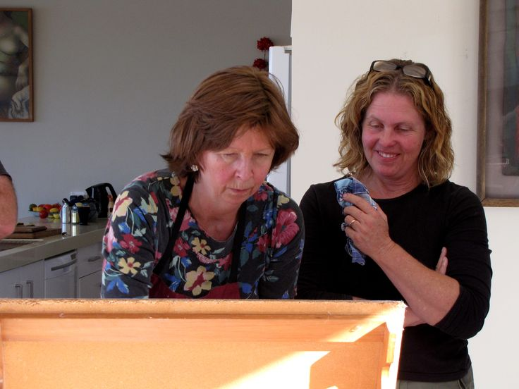 Workshops, Art classes and tuition is offered to members of the Mangawhai Artist Inc. See www.mangawhaiartists.co.nz for the next group of Art Classes and training workshops.