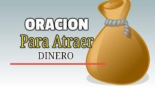 Atraer Dinero Con Azucar - Usa este Metodo Simple y Serás un Imán de Atraer Dinero | Music Jinni