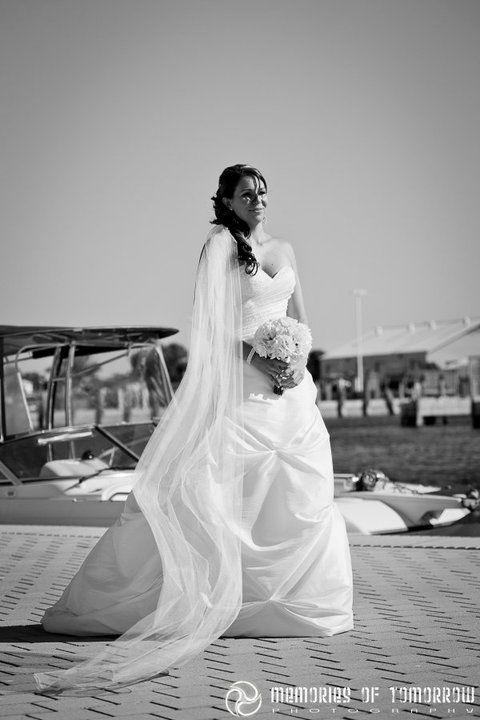 Mandurah Wedding Venue #wedding #mandurah #mofsc #events #venue #photos #bride www.mofscevents.com.au