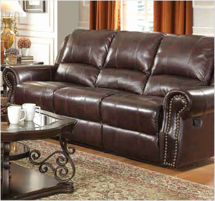 Inspirational Brown Microfiber Reclining Sofa Furniture Leather Recliner  Sofa And Loveseat Charcoal Reclining