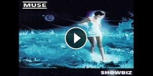 """Muse - """"Muscle Museum"""" (1999)"""