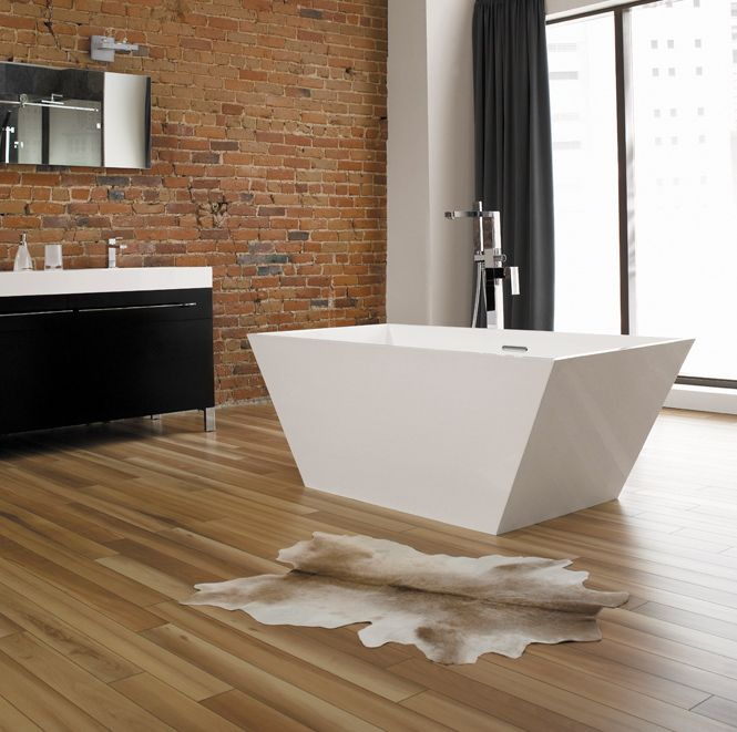 15 Best Images About Neptune Free Standing Tubs On