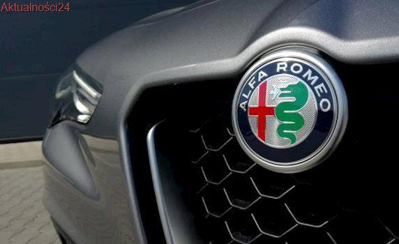 Wielki sukces Alfy Romeo. Niemcy z BMW... zachwyceni