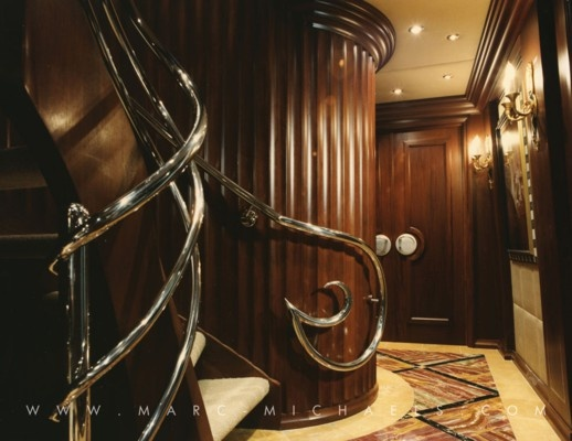 Best 36 Best Yacht Interiors Images On Pinterest 400 x 300