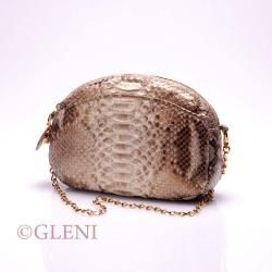 Italian Fashion Clothes Shoes Bags Wholesale online stores from Manufacturers made in Italy
