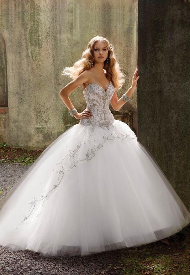 1000+ Bilder zu Bridal auf Pinterest | Hochzeit, Bräute und ...