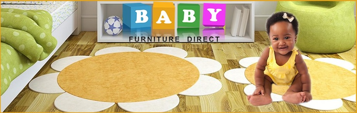 Baby Furniture Direct - your nursery furniture outlet in Johannesburg
