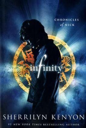 Infinity: Chronicles of Nick by Sherrilyn Kenyon, http://www.amazon.com/dp/B0048EL7RE/ref=cm_sw_r_pi_dp_DR4mqb1T9KH23