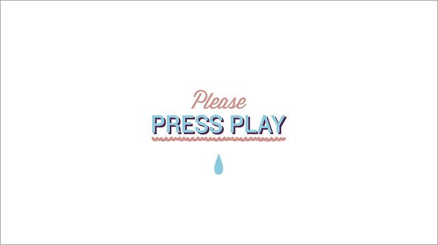 Every Last Drop - How to Save Water Film by Nice and Serious | An interactive site on how to save water
