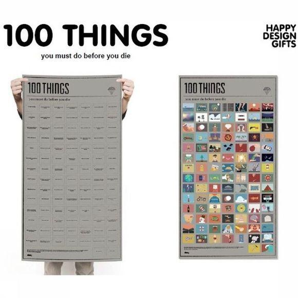 AS Adventure: Gadget 100 Things 24,95€
