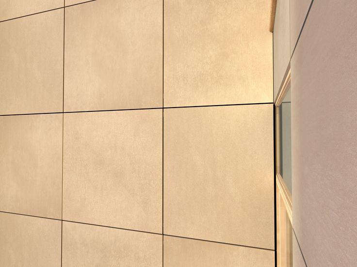 Micron 2.0 ifra Cooperativa Ceramica d'Imola | Norfloor
