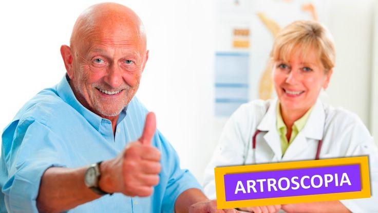 www.cirurgiadejoelho.med.br / O DR. ADRIANO KARPSTEIN, médico ortopedista especialista em Cirurgia de Joelho e Medicina Esportiva, explica O QUE É ARTROSCOPIA.