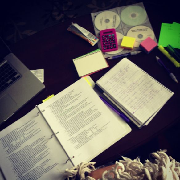 DTR Exam: Best study materials : dietetics - reddit.com
