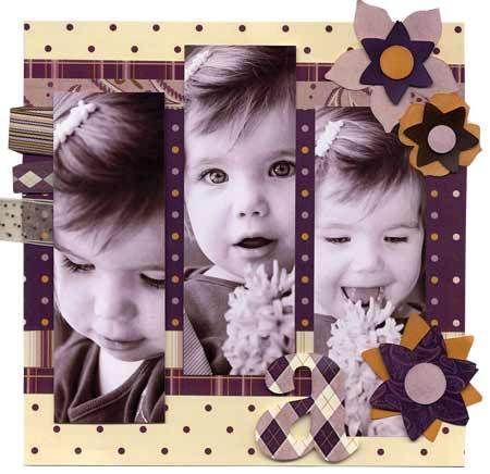 I really like this, it would be great for digital scrapbooking too! Need to try it out.