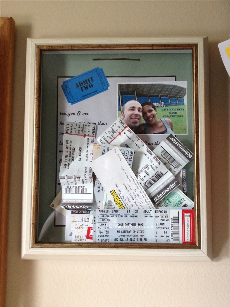 cheap shadow box frame took staples off back panel and added