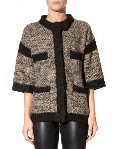 By Malene Birger  Bilipa cardigan