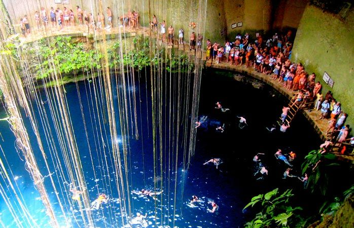naturlige-swimming-pools