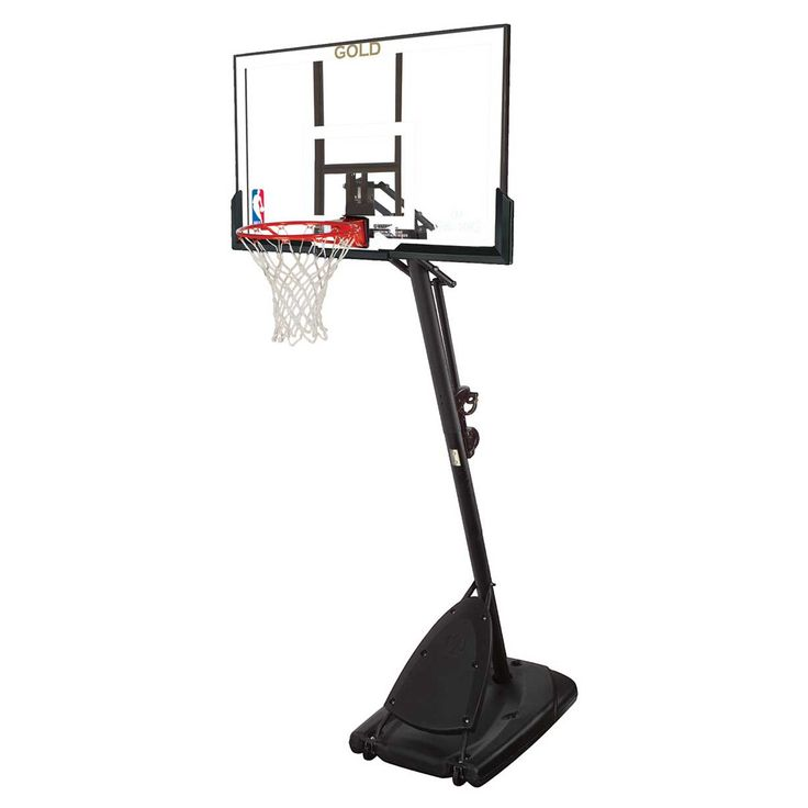 Huffy Sports Basketball Ring