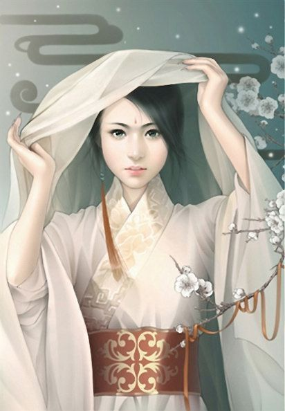 """Xun mother of irrigation, was born in King Hui Yuan Kang the first year, year-old can ride the bow, a small silver gun waving superb the Xun irrigation Mother Riding Alone for Chuang tight encirclement """"in the folklore for the elephants"""