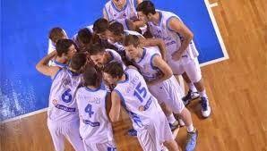 Ευνοϊκή Η Κλήρωση Για Την Εθνική Μπάσκετ Για Το Παγκόσμιο Στην Ισπανία  http://championsland.blogspot.com/2014/02/ethniki-mpasket-klirosi-pagkosmio-protathlima-ispania.html