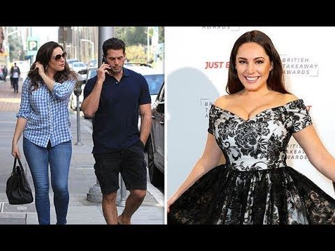 Kelly Brook's holiday marriage proposal SNUBBED by boyfriend