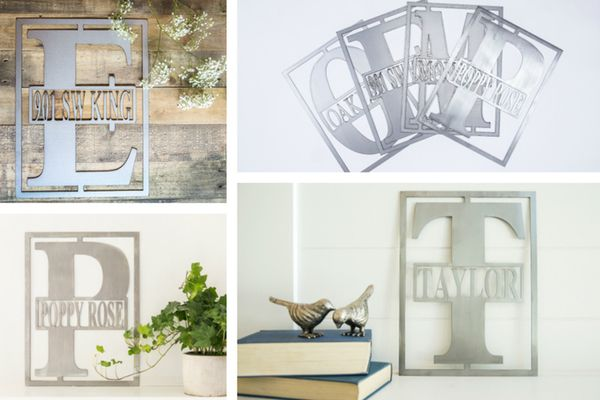 576 Best Images About Home Decor On Pinterest