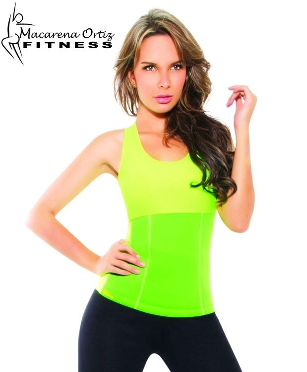 1st_Image_Hot_Shapers_Green_Shirt1__51334.1434474746.1280.1280