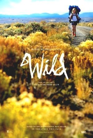 View This Fast Where Can I Watch Wild Online Download japan Filme Wild Play Wild Complet Filmes Filmes Guarda Wild Online Iphone #MovieMoka #FREE #Movien Free Watching Longest Ride Full Mirror This is Full
