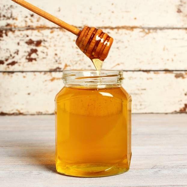 Honig-Diät