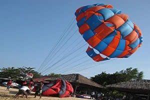 Paket Tour 4 Hari 3 Malam di Bali   Bali Wisata Tour