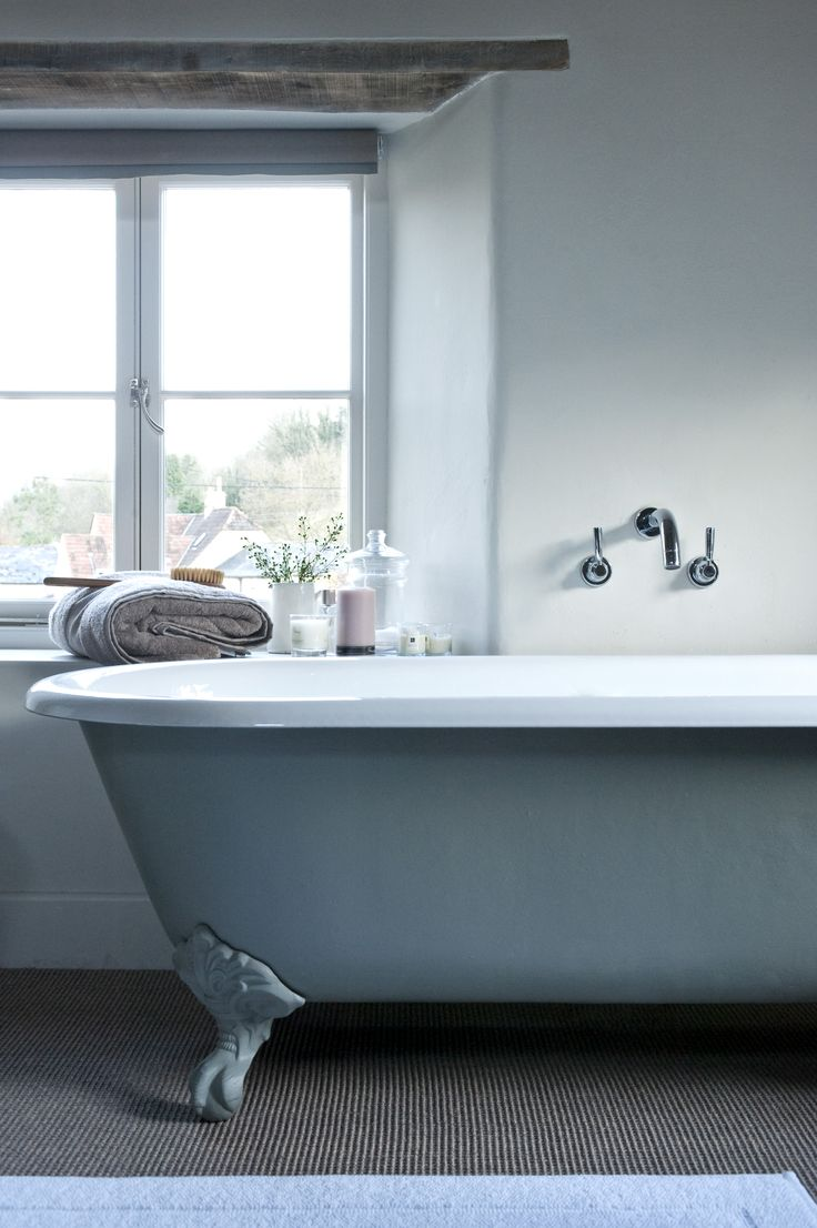 1000 images about wiltshire barn conversion on pinterest for Barn conversion bathroom ideas