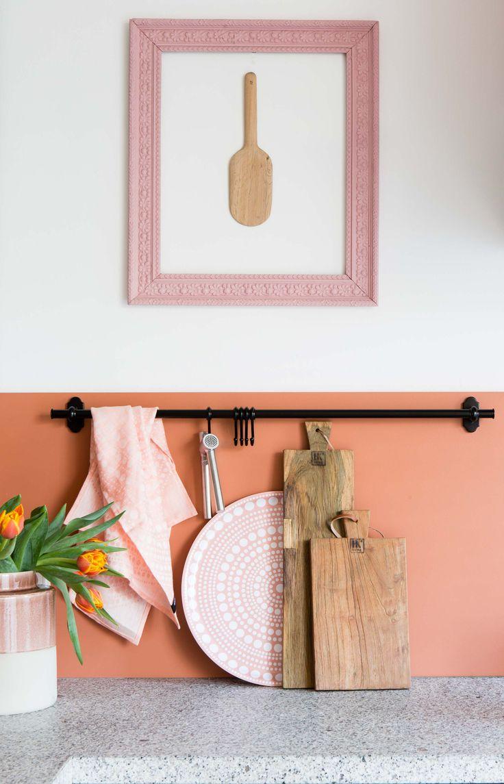 Meer dan 1000 ideeën over vrouwelijke slaapkamer op pinterest ...
