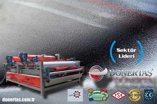 Halı Yıkama Makinesi, Carpet Washing Machine, Rug Washing Machine