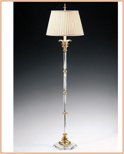 Gorgeous Cheap Floor Lamps