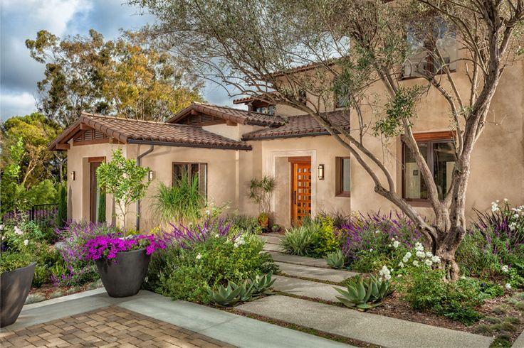 Grady Custom Green Luxury Homes In Southern California Dream Home