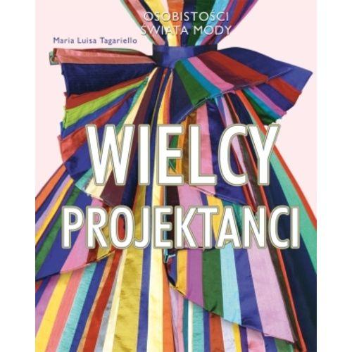 http://modaija.pl/wp-content/uploads/2015/05/Wielcy-Projektanci-2147495447-500x500.jpg