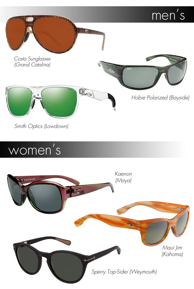Wearing sunglasses is always in season! Whether it's spring, summer, fall or winter, the sun's harmful UV rays are always at play, even on the coldest and cloudiest days, threatening to do major damage to your eyes. -  @Eyecessorize  #Kaenon #Sunglasses #Women's #Maya #Fashion #UVProtection