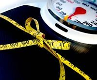 """960 hours - Health Challenge! """"I can do all things through Christ who gives me the strength"""""""