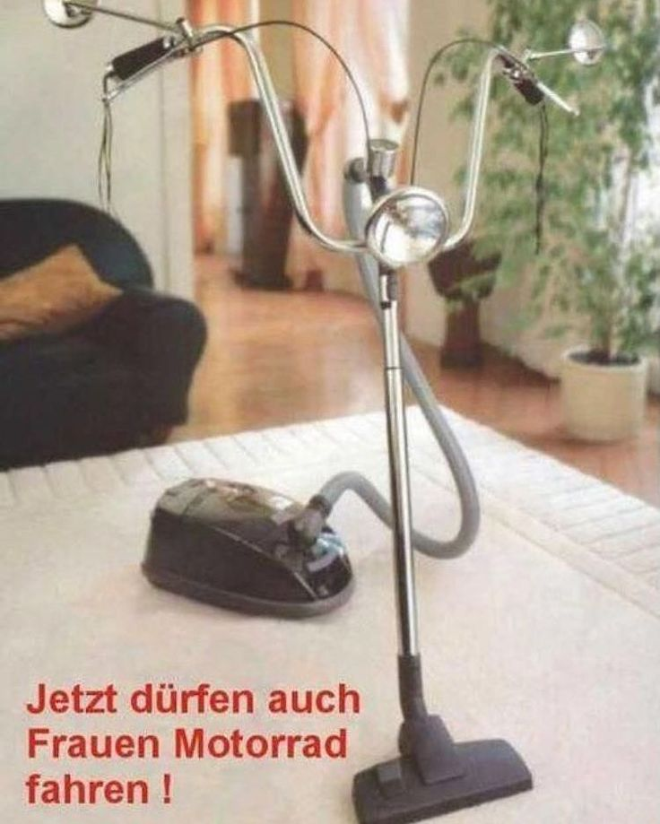 #fun #witzig #humor #lustig #lachen #spass #lustigebilder #lustigesprüche #witzigebilder #witzigesprüche #leben #mannundfrau #mann #männer #frau #frauen #freundin #familie #moped #motorrad #bike #frauenmotorrad ���������� http://quotags.net/ipost/1647289787575853896/?code=BbcWVWGlmNI