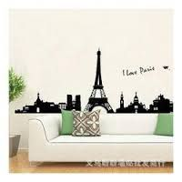 Image result for paris home accessories